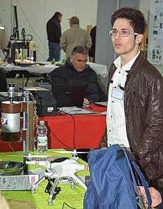 Gli Arduino-Alunni
