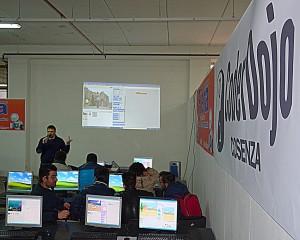 Impari a programmare gratis