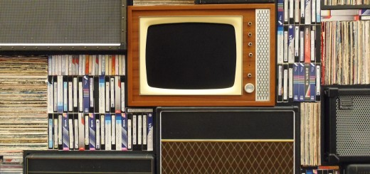 TV in streaming gratis