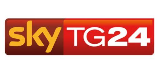 TV-Streaming - SKY TG 24