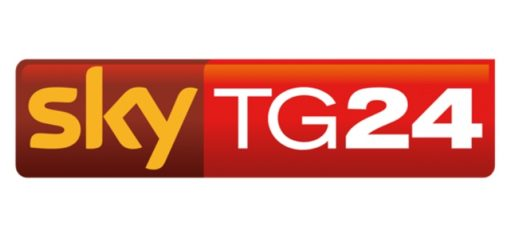 TV-Streaming - SKY TG 24
