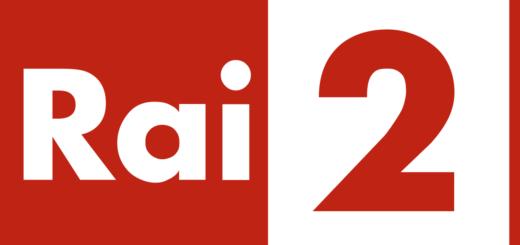 TVStreaming - RAI 2