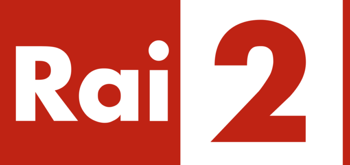 TVStreaming - RAI 2