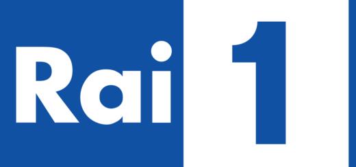 TVStreaming - RAI 1