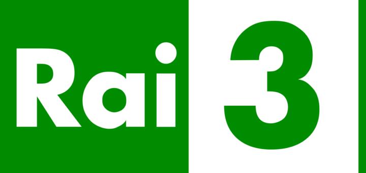 TVStreaming - RAI 3