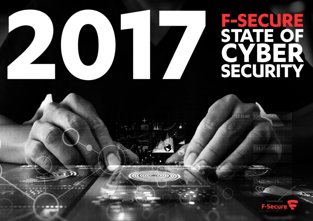 cyber-security-report-201701
