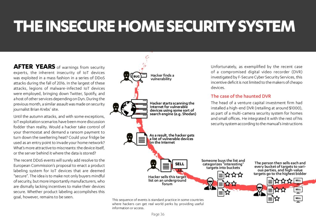 cyber-security-report-201736