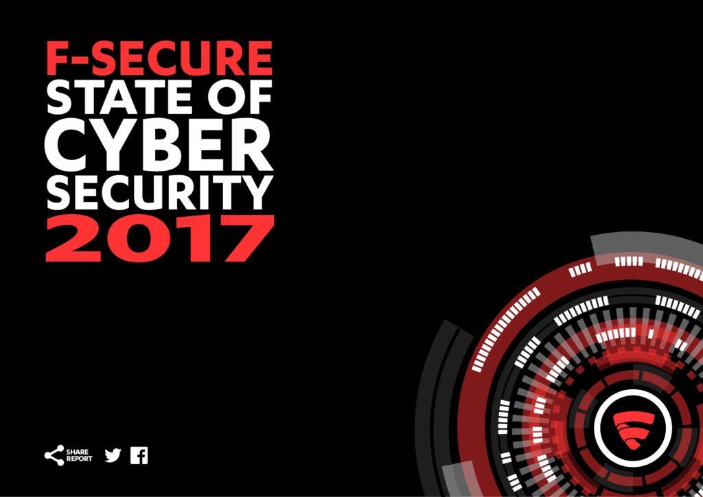 cyber-security-report-201777