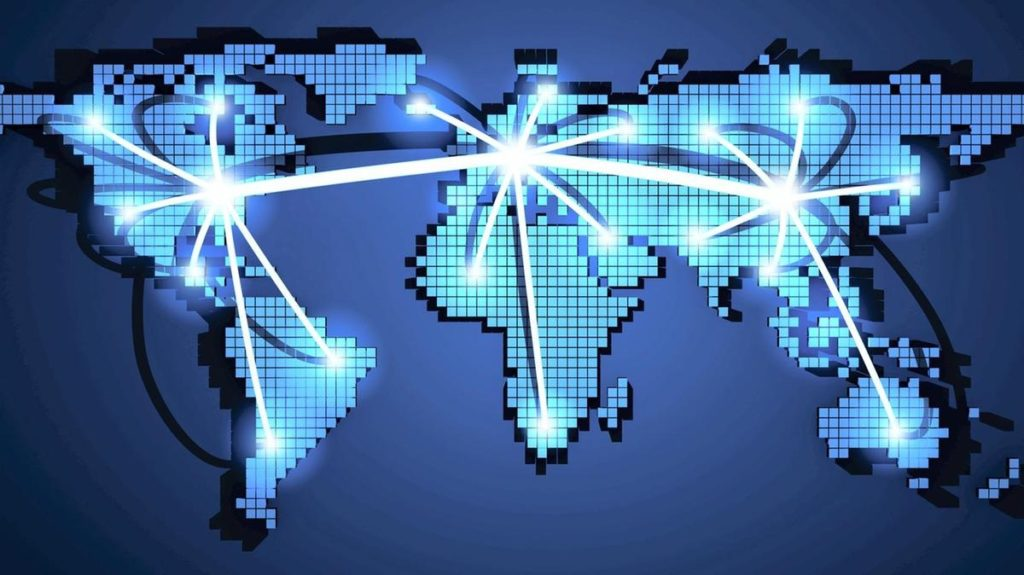 Show My IP Address