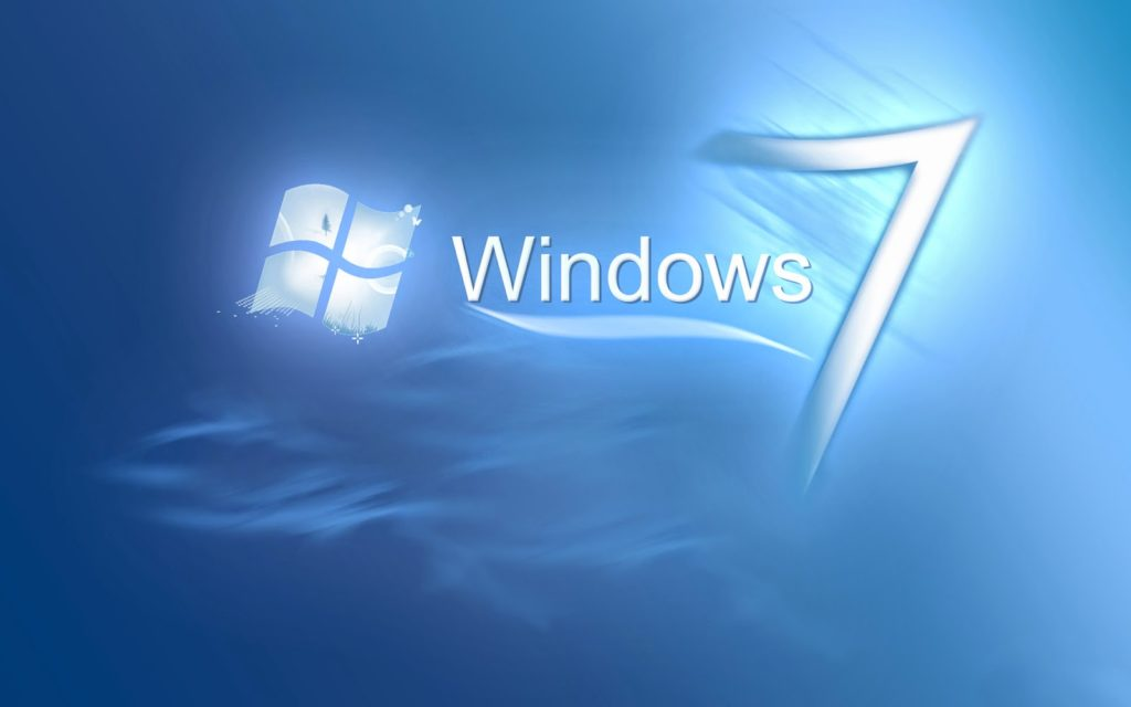 Windows 7, duro a morire!